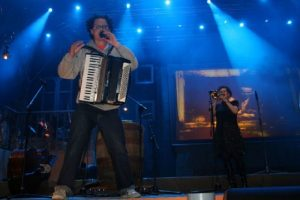 173925_koncert_finalowy_socalled