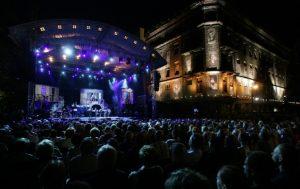 Koncert-FinaNNowy.DwNNr-Cadyka.fot_.Jacek-Barcz